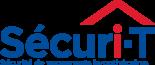 Securi-T_Slogan_CMYK-01