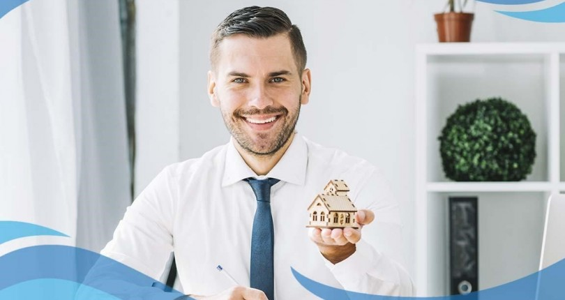 Tips for being a good real estate agent