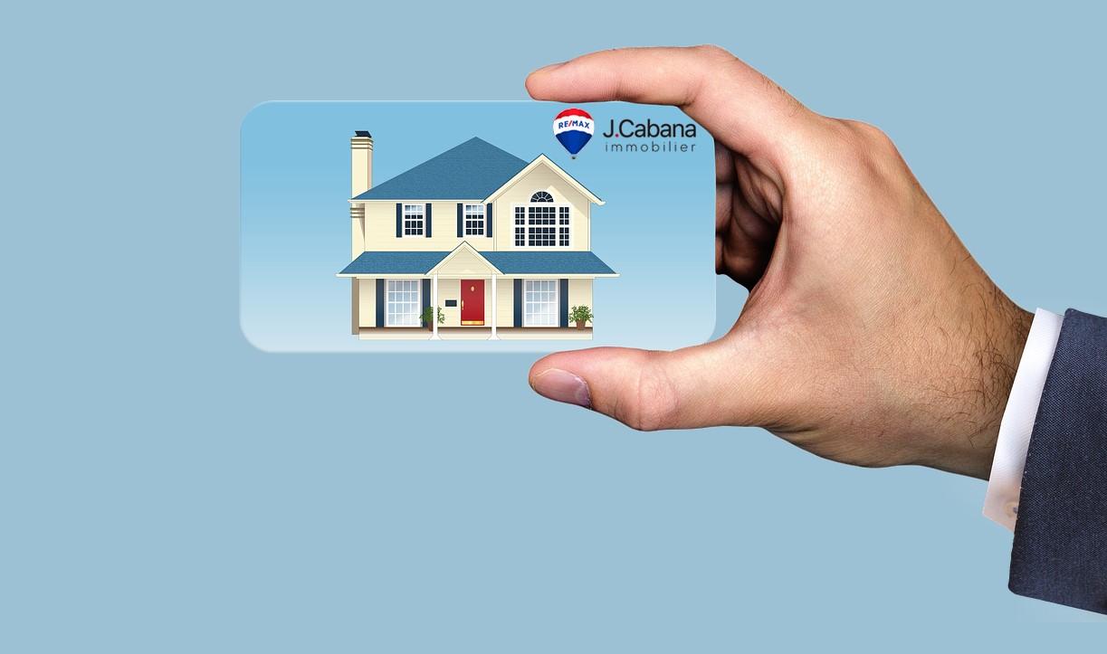 Choisir son courtier immobilier résidentiel