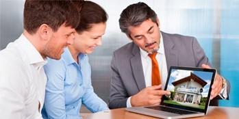 Comment un agent immobilier peut-il vous aider à acheter une maison ?
