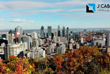 Les 10 meilleurs quartiers pour vivre à Montréal