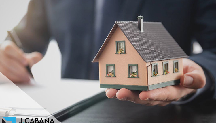 10 things to do before renting a home