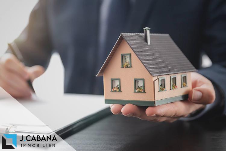 10 choses à faire avant de louer une maison